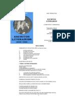 Escritos-Literarios-José-Antonio-Arze-1091kb