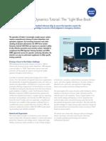 1016295_LightBlueBook.pdf0_X9.8}