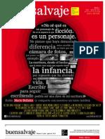 bs6-pdf-web