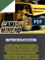 88646368 Camion Minero