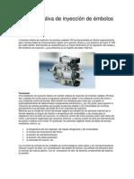 Bomba rotativa de inyecci�n de �mbolos radiales.pdf