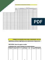Formatos Unidad 3(1) (1) de Salud Ocupacional