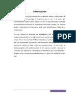 planificacion final terminado (Reparado).docx