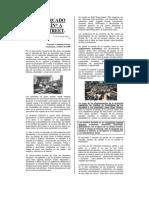 Campang, Enrique - Del Mercado de Palín a Wall Street