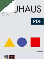 9783833143472 Leseprobe Bauhaus ISSUU