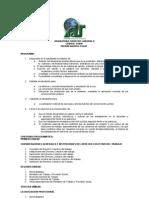 5 FG048 Derecho Laboral II