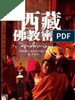 《西藏佛教密宗》(英)约翰.布洛菲尔德着2005
