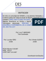 AVISO_DEFENSA_MAGISTER