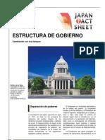 Es08 Governmental