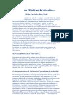 Hacia una Didáctica de la Informática.pdf