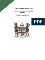 studenthandbook.pdf