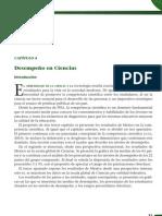 pisa2009-9b