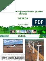 La Venta Oaxaca