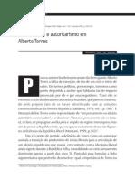 23565.pdf
