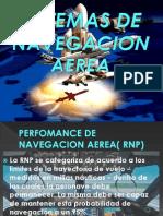 Navegacion Aerea g (1)