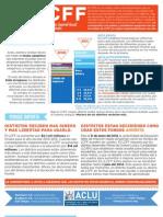 LCFF Guide (Spanish)