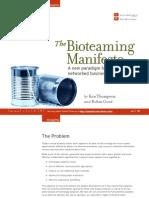 19.01.BioteamingManifesto