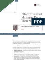 sp-9.EffectiveProductMgr