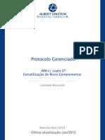 IAM_SUPRA_ST_estratificacao_risco.pdf