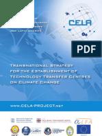 CELA_Transnational_Strategy.pdf