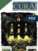 136424268 Cthulhu Las Mansiones de La Locura