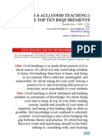 New Microsoft Office Word Document (10)