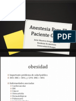 anestesiaparaelpacienteobeso-120104182211-phpapp02
