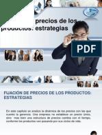 fijacion-de-precios-de-los-productos.pptx