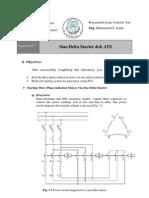 Exp-72ats.pdf