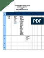 Cronograma_actividades