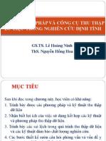 CAC PHUONG PHAP VA KY THUAT THU THAP DU LIEU NC DINH TINH.pdf