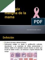 Patologia Benigna