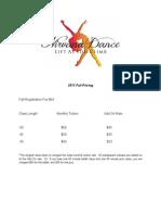 fall-2013-price-sheet1