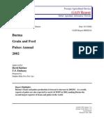 USDA Gain Report Ju2002