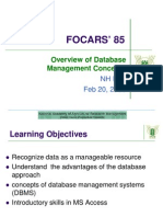 DBMS_focars_Feb09