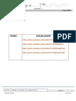 Cuadernillo_Matemáticas_IV_Bloque_I