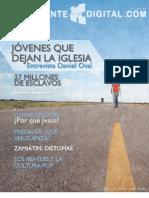 Revista Protestante Digital No 1.pdf