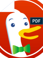 How Google Tracks You and DuckDuckGo doesn't