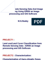ImageProcessing-IDRISI-Feb2008