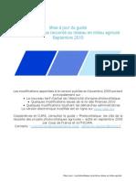 MAJ Guide PV Agricole Sept2010