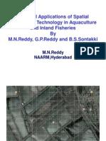 SIT Aquaculture