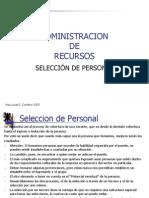 Seleccion de Personal.ppt