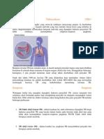 Tuberculosissss