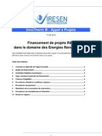 Appel_à_projets_InnoTherm_III__2013