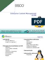 demonstracaoalfresco-120618164300-phpapp01
