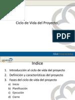 AnalisisCicloVidaProyecto