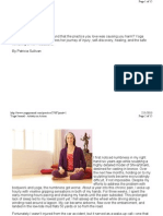 Iyengar Headstand.pdf