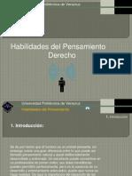 Habilidades del pensamiento.ppsx