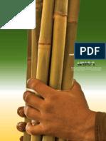 UNICA Sugarcane Sustainability Report