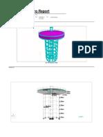 Watertank design